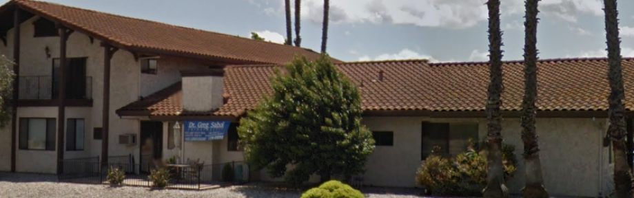 Counseling in Morgan Hill, CA